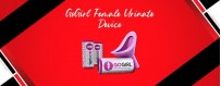 GoGirl Female Urinate Device in India Delhi Mumbai Kolkata Chennai Assam