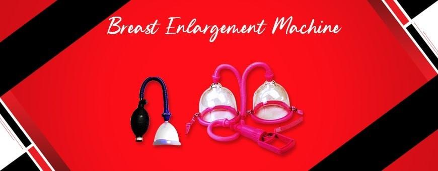 Breast Enlargement Machine Shop In India| Find Best Breast Enlarge Pump In India Pune Bangalore Goa Surat