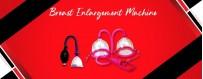 Breast Enlargement Machine Shop In India  Find Best Breast Enlarge Pump In India Pune Bangalore Goa Surat