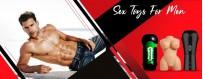 Buy Top Sex Toys For Men Online In Jamshedpur India