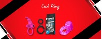 Cock Ring in India Burdwan Thane Kerala Punjab Haryana Panjim Hyderabad Mangalore