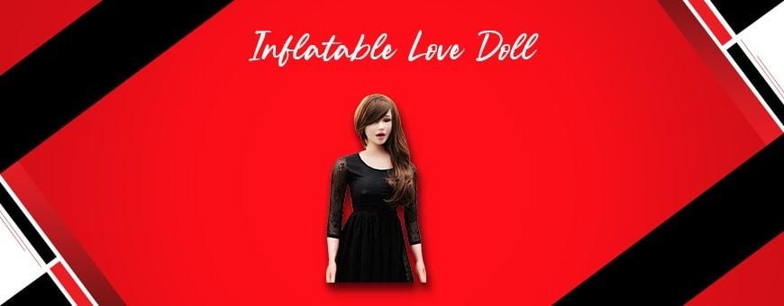 Inflatable Love Doll in India Faridabad Ranchi Rajkot Siliguri Birbhum Puruliya