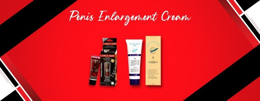 Penis Enlargement Cream in India Delhi Mumbai Kolkata Chennai Assam