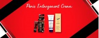 Penis Enlargement Cream in India Delhi Mumbai Kolkata Chennai Assam