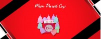 Buy Ladies Moon Period Cup In India  Online Store In Delhi Mumbai Kolkata Chennai Assam Bangalore Lucknow etc
