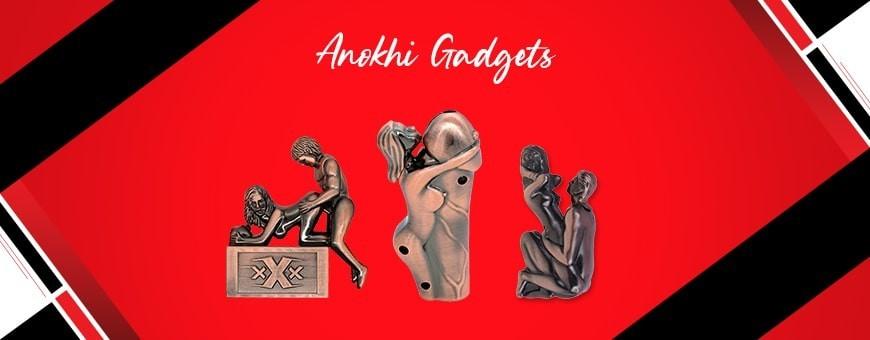 Sex Furnishing with Body Art Sexy Gadgets in India Gandhinagar Chandigarh Shimla Srinagar Jammu Ranchi