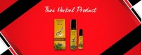 Best top thai herbal products online