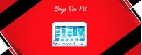 Check Out The Collection Of Boys Sex Kit & Toys Available In Gandhinagar