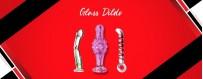 Sex Toys In Sawai Madhopur | Glass Dildo