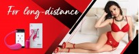 Buy Sex Toys In Rishikesh For Long Distance Relationship