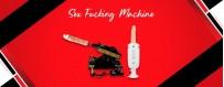 Sex Toys in Saunda | Sex Machine