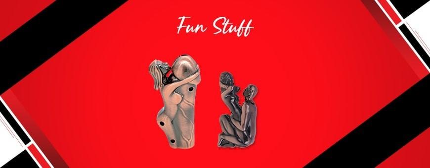 Fun Stuff | Buy Sex Toys In Kota | Mumbaisextoy