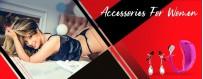 Sex Accessories For Women | Sex Toys In Haridwar